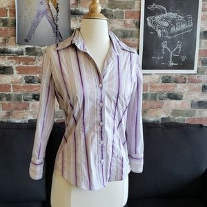 Ladies blouse by New York & Company